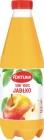 Fortuna 100% apple juice with vitamin C