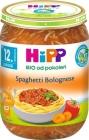 Hipp Spaghetti bolognaise BIO