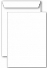 Self-adhesive envelopes C-5 162x229 mm