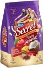 Melvit Secret Fitness Jaglanka