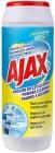 Ajax Proszek do czyszczenia