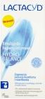 Lactacyd Hydro-Balance Emulsja