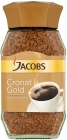 Jacobs Cronat Gold Kawa