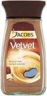 Jacobs Velvet kawa rozpuszczalna