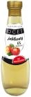 Octim Premium  Ocet jabłkowy 6 %