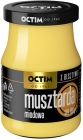 Octim Mazury Honey Mustard