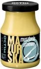 Octim Mustard Mazurska Table