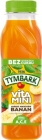 Tymbark Vitamini juice banana, carrot, apple