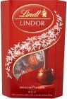Lindt Lindor Milk Pralinki