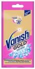 Vanish Gold Odplamiacz w płynie