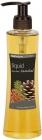 Sodasan soap sandalwood and herbs in liquid BIO
