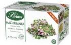 Bifix Macierzanka Suplement diety