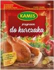 Kamis приправа для курицы