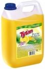 Titanium Flüssigkeit universal Zitrone