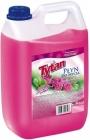 Titanium Fluid Universal floral