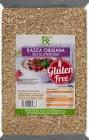Radix-Bis Groat, oat gluten-free
