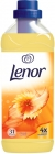 Lenor liquid fabric softener Summer Breeze
