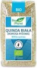 Bio Planet Quino blanco (quinua) sin gluten BIO
