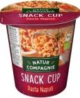 Natur Compagnie Mug in a cup BIO paste napoli