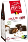 Belvas Belgijskie czekoladki serca