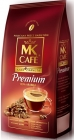 MK Cafe Premium coffee beans