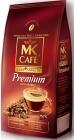 los granos de café premium MK Cafe