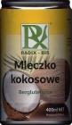 Radix-Bis Mleczko kokosowe