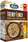 Melvit Trends Lunch Blend mhammas, mushrooms, peas, thyme 4x100g
