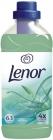 Lenor Liquid смягчитель Fresh Meadow