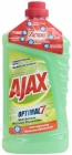 Ajax Optimal 7 Liquid universal Lemon
