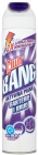 Cillit Bang Active foam cleaner bacteria and brud.Środek