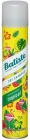 Batiste Dry Shampoo Dry Shampoo Tropical