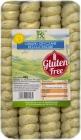 Radix-Bis Crunchy buckwheat gluten-free