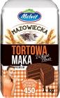Melvit Mąka mazowiecka tortowa