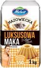 Melvit Flour Mazowsze luxurious type 550
