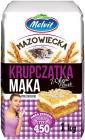 Melvit Mąka mazowiecka krupczatka