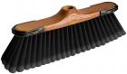 York Grand Broom