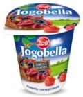 Zott Jogobella Owoce Ogrodu Jogurt