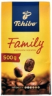 Tchibo Family ground roasted coffee