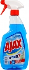 Ajax 7 Optimal glazing liquid spray