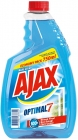 Ajax Optimal 7 Liquid Glas store