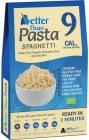 Mejor que Konjac Pasta Spaghetti Sin gluten BIO