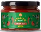 Amaizin spicy salsa sauce BIO