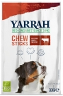 Yarrah Dog Dog Food with spirulina algae and marine eco