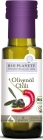Bio Planete Olive oil with chilli BIO
