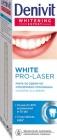 Denivit Expert отбеливающая зубная паста White Pro - лазерный