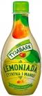 Tymbark limonada limón y mango