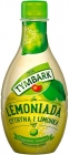 Tymbark Lemonade lemon and lime