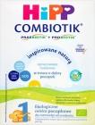 HiPP 1 BIO Combiotik Organic baby milk