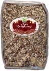 Radix-Bis Chleb rustykalny